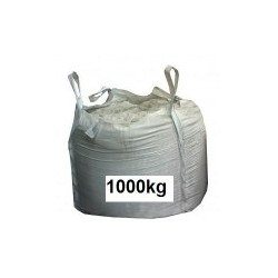 White Rock Salt 5 x 1000kg Bags 5000kg