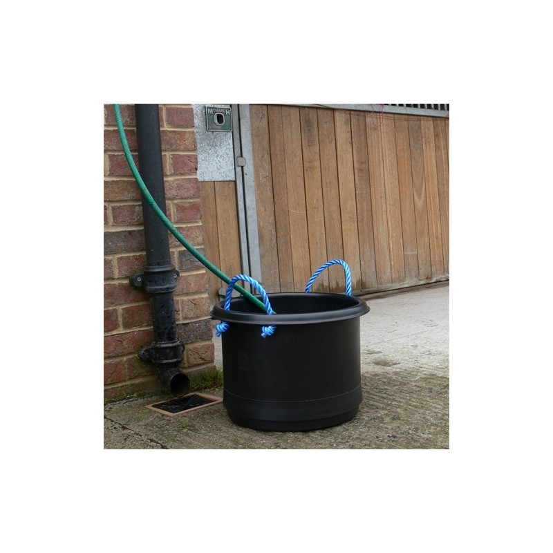 Box Jumps For Sale >> Small Equine Bucket (75 litre) - Horse Jumps For Sale