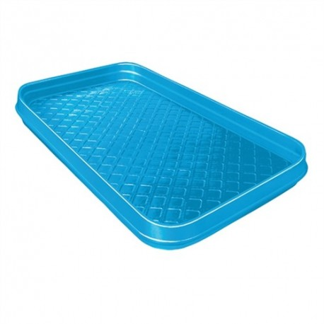 Large Water Tray 3 1m X 1 6m Horse Jumps For Sale