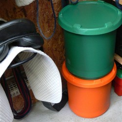 Small Storage Box (46 litre)