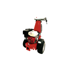 2100 Series Two Wheeled Hydraulic Tractor (Low Vibration)