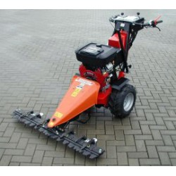 125cm Reciprocating Knife Mower Attachment - UBS Series