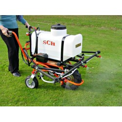Electric Powered Sprayer -SCH EPBS