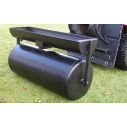 36in Budget Roller/Tool Carrier - SCH BRT