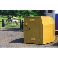 Tack Security Solutions Horse Jumps For Sale