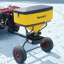SP-1575 Utility Spreader & Trailed Mount