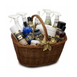 'Ultimate' Gift Hamper