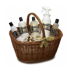'Heritage Collection' Hamper