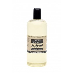 Palomino Shampoo for Horses and Ponies