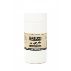 High Shine Finishing Wipes for Horses and Ponies
