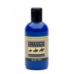 Blue Tint 250ml for Horses and Ponies
