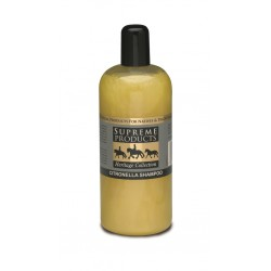 Citronella Shampoo 500ml