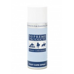 Foot Care Spray 400ml