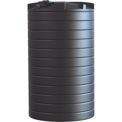 Molasses 25000 Litre Vertical Tank