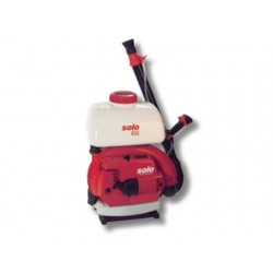 Backpack Mister - Motorized 13 Litre - 451