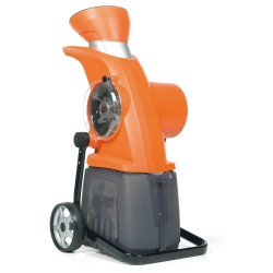 Neo Electric Shredder 2500W