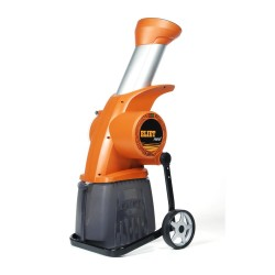 Neo 2 Electric Shredder 2500W