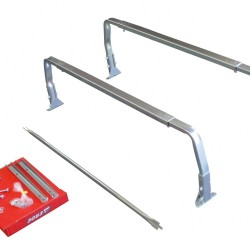 Load Bars for ABS Cover