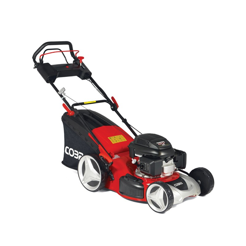 18 self propelled lawnmower with honda engine horse jumps for sale. Black Bedroom Furniture Sets. Home Design Ideas