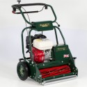 "20"" Petrol Mower with Honda Engine"