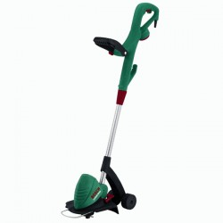30cm Grass Trimmer