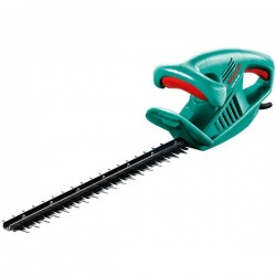 45cm Blade Hedge Trimmer