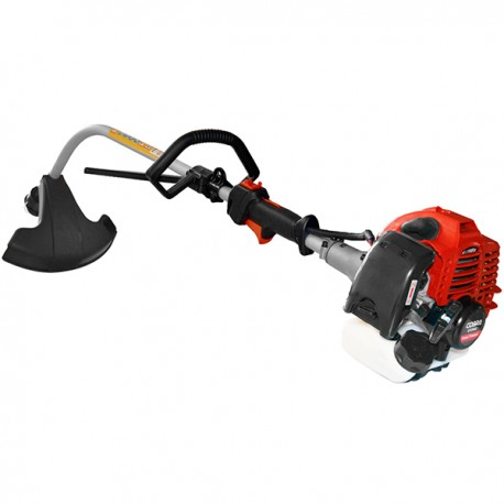 26cc Bent Shaft Trimmer