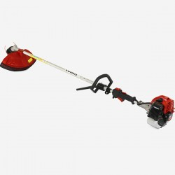 33cc Petrol Brushcutter with Loop Handle