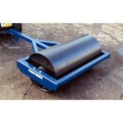 4ft Compact Land Roller