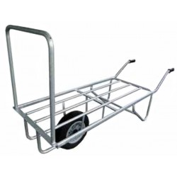 Cargo Wheelbarrow