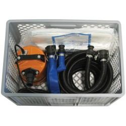 Emergency Flood Kit 2