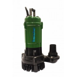 "Trencher Submersible 2"" Drainage Pumps"