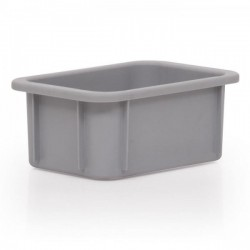 Stacking Container 5L - Solid