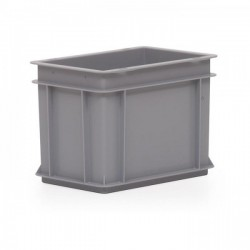 Stacking Container 9L - Solid