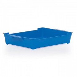 Nest and Cross 2.92L Stacking Tray
