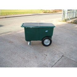 Feed Cart TWB7