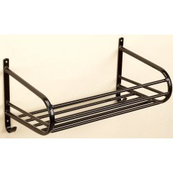 Luggage Rack 2