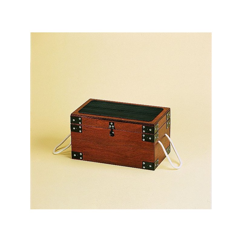 Wooden Tack Box Horse Jumps For Sale