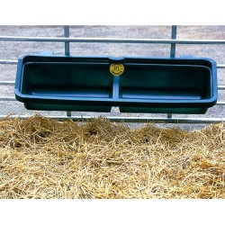 4ft Gate Feed Trough GFT