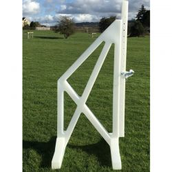 Cross Wing 6ft (Pair)