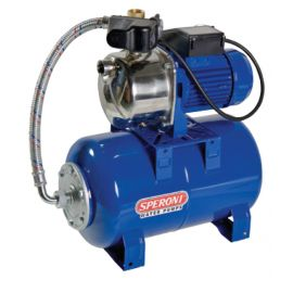 40 - 60 L/min Surface Pressure Sets (CAM/25-KS/22-GPA90S)