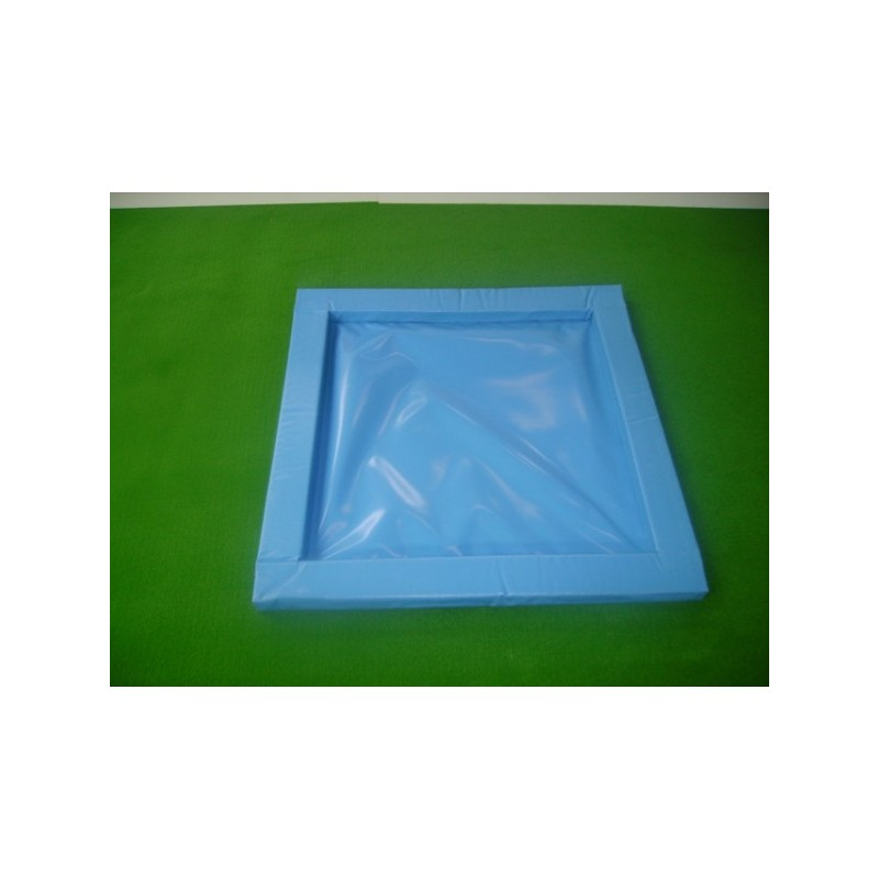 Watertray pvc 2m x 1m horse jumps for sale for Fenetre 2m x 1m