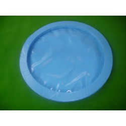 Watertray PVC Round 1.2m