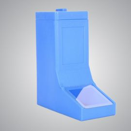 Feed Dispenser  - Large