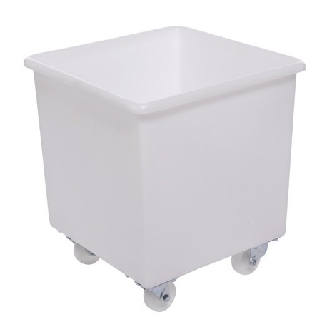Premium Tapered Truck 200 ltr