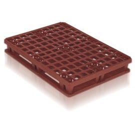 Packpal Plastic Pallet