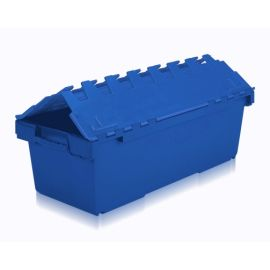 Extra Large Removal Crate - 135L