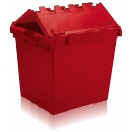 Extra Large Removal Crate - 160L