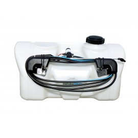 90L Pro Spot Sprayer with 3.8 L/min Pump