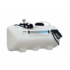 150L Spot Sprayer with 11.4 L/min Pump
